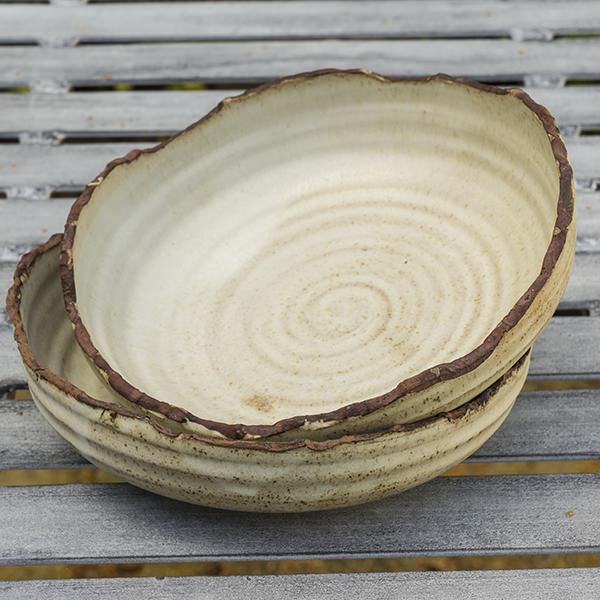 bowls-stacked-sq